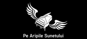 Pe Aripile Sunetului - Concurs Naţional de Interpretare Muzicală